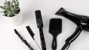 SalonMeTime - Hairsalon